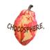 @chocosphere