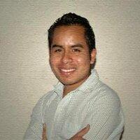 Alberto MaGa | Social Profile