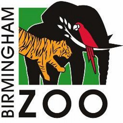 The Birmingham Zoo | Social Profile