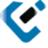 induswebi.com Icon