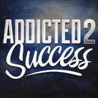 Addictd2Success