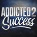 Addicted2Success.com's Twitter Profile Picture