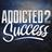 @Addictd2Success on Twitter