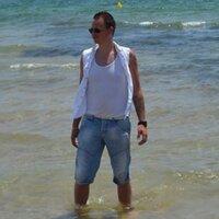 Ricardo ... | Social Profile