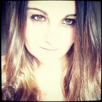 Hayles ❁ | Social Profile