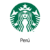 Starbucks Perú's Twitter Profile Picture