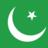 PakistaniNewshr profile