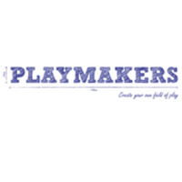 PlayMakersNL