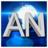 NewsArmageddon profile