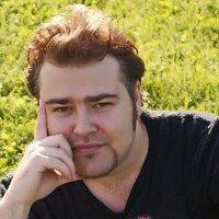 RomeoWhite | Social Profile