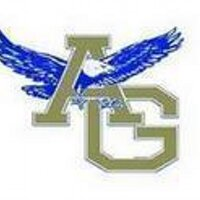 AGHSEagles