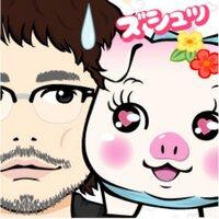 きも (秋田) | Social Profile