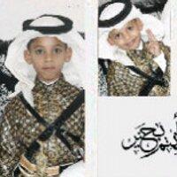 @sns_saud