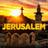 Jerusalem_Movie