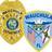 Wauchula Police Dept