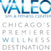 VALEO Chicago's Twitter Profile Picture