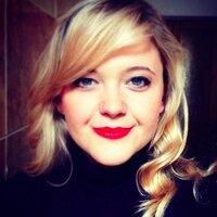 Clare Wheeler | Social Profile
