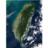 taiwanpei