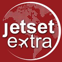Jetset Extra | Social Profile