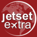Jetset Extra's Twitter Profile Picture