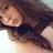 @Pilar7V