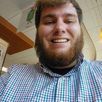 John Ande Hixson | Social Profile