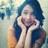 @DianaRosales21