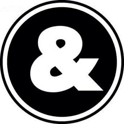 The Ampersand School | Social Profile
