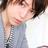 The profile image of Kamakari_Kenta