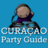 Curaçao Party Guide