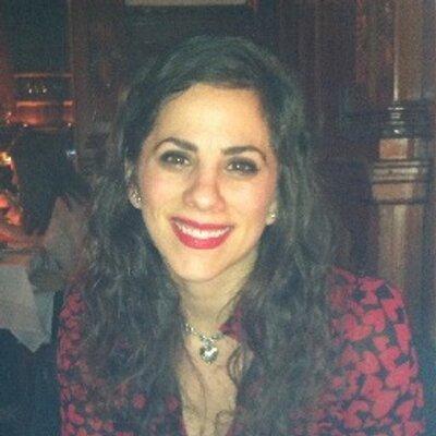 Chrissy Makkas | Social Profile