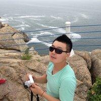 ლ(╹◡╹ლ)_김Homme | Social Profile