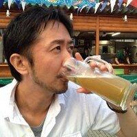satohiroki | Social Profile