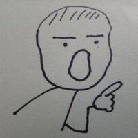 増田聡 | Social Profile