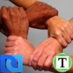 JQRace Fairness's Twitter Profile Picture