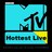 MTVhottest_UK
