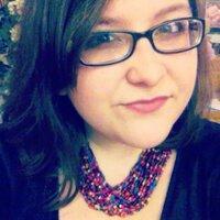 Ashley Davidson | Social Profile
