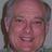 bill_ruescher profile