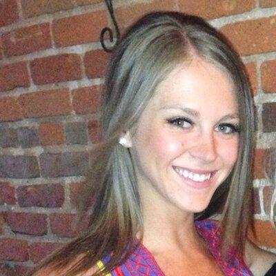 Nicole Vander Meulen   Social Profile