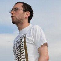Daniel Elton | Social Profile