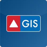 GIS_AG_