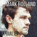 @MarkDanHolland
