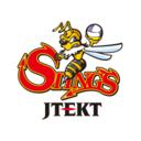JTEKT-STINGS
