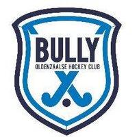 @BullyHockey