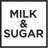 @milksugar_ldn