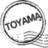 toyama_gtabi