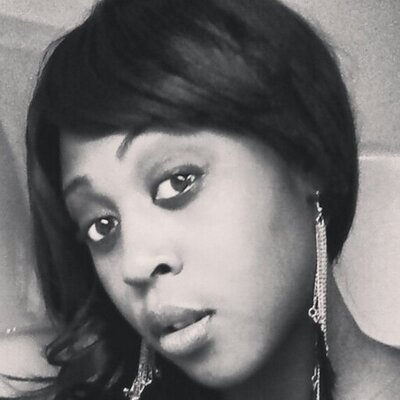 Larryshia Roberts | Social Profile