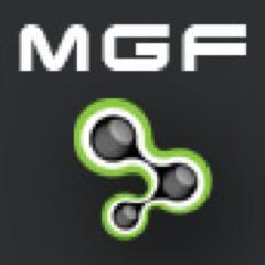 MGF Seattle 2014