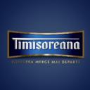 Photo of BereTimisoreana's Twitter profile avatar