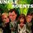 UNCLE_AGENTS